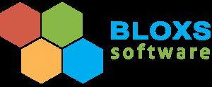 bloxs_logo_vastgoedbeheer